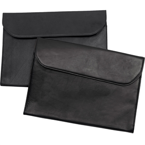 Promotional Zippered Portfolios-B161