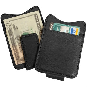 Promotional Money/Coin Holders-T523