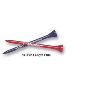 Pro Length Plus Golf