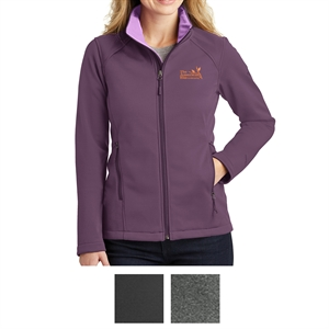 Promotional Jackets-NF0A3LGY