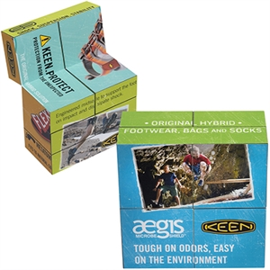 Promotional Executive Toys/Games-SA-774845