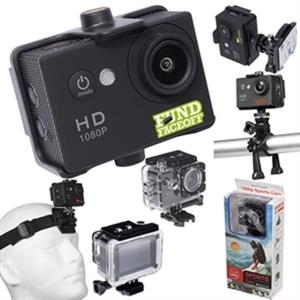 Promotional Cameras-SA-700279