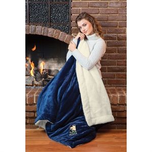 Promotional Blankets-DP1743