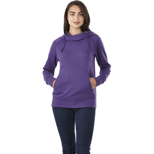 Promotional Sweaters-TM98209