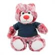 Promotional Stuffed Toys-VPLS011