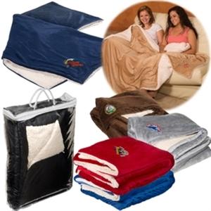 Promotional Blankets-JL-3350