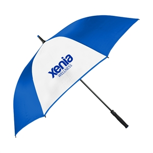 Promotional Golf Umbrellas-VRNW009