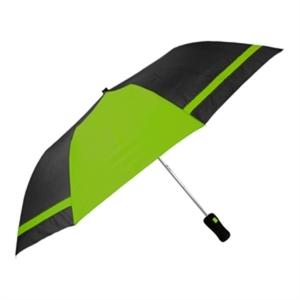 Promotional Umbrellas-VRNW011