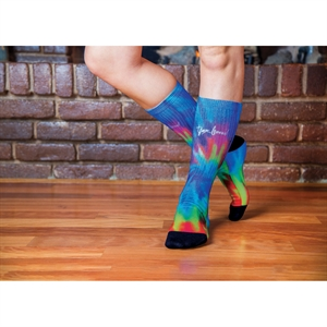 Promotional Socks-SP1001