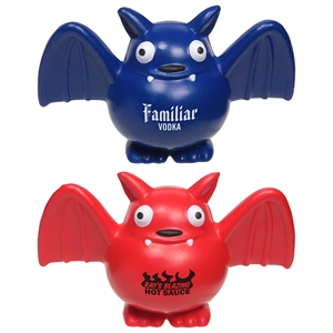 Promotional Stress Relievers-LFF-MP18
