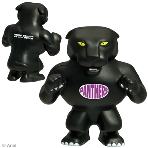 Promotional Stress Relievers-LMT-PN06