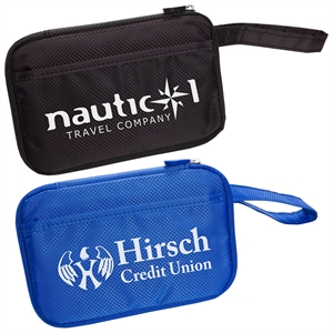Promotional Pouches-WBA-PT18