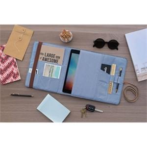 Promotional Folders-97020