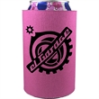 Promotional Collapsible Can Coolers-1014