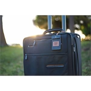 Promotional Luggage-97021