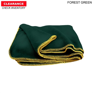Promotional Blankets-BLCL275