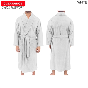 Promotional Robes-BLCL279