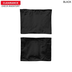 Promotional Pillows & Bedding-BLCL324