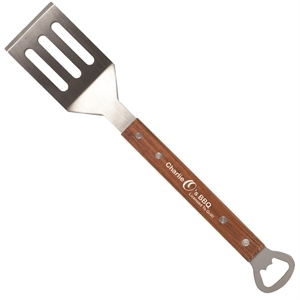 Promotional BBQ Items-Mi6108