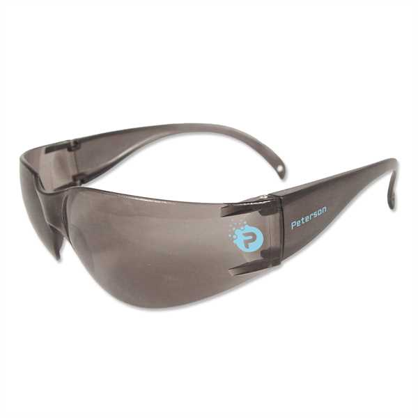 Mirage® Radians® Safety Glasses