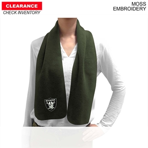 Promotional Scarves-EMCL360