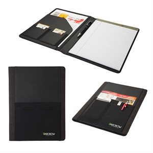 Promotional Padfolios-KP4145
