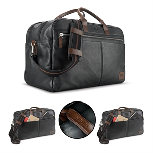 Promotional Gym/Sports Bags-KL5009