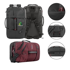 Promotional Gym/Sports Bags-KL5010