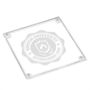 Promotional Coasters-GLC001