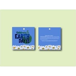 Promotional Plants-5034