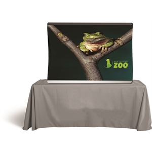 Promotional Misc. Signs & Displays-360-1308