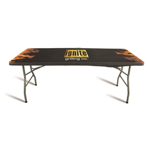Promotional Table Cloths-7538T