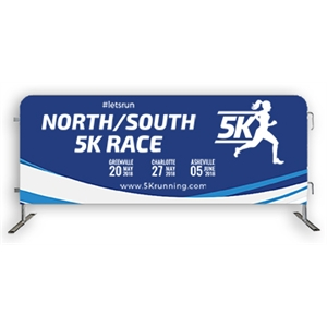 Promotional Misc. Signs & Displays-GCB33S