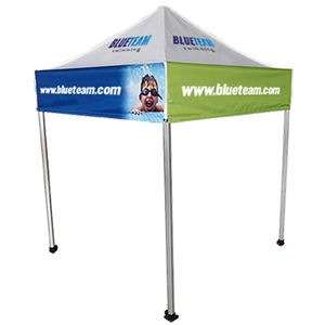 Promotional Misc. Signs & Displays-GN0550