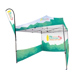 Promotional Flags-GT105FBS
