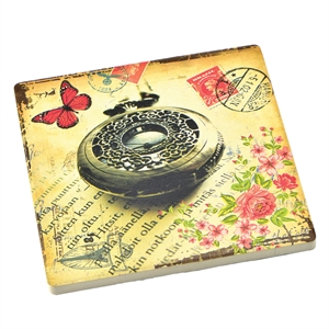 Promotional Coasters-IC9359