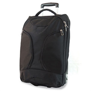 Promotional Luggage-LB6010