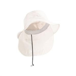 Promotional Bucket/Safari/Aussie Hats-ACUB101