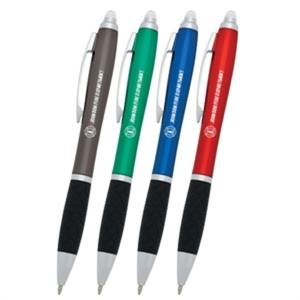 Lite Top Pen, Bright
