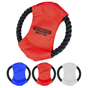 Promotional Jump Ropes-040791