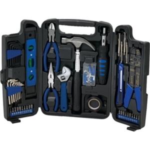 Promotional Tool Kits-TS34
