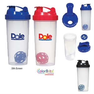 Promotional Pourers & Shakers-5678