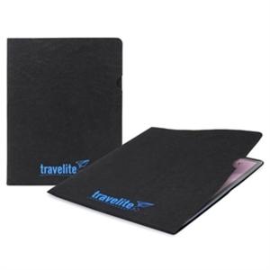Promotional Folders-TL1