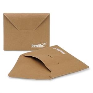 Promotional Folders-TL2
