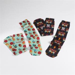 Promotional Socks-ASKTS17