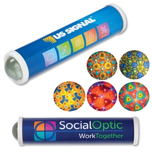 Promotional Kaleidoscopes-JK-3850