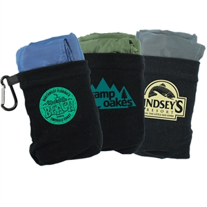 Promotional Blankets-59910
