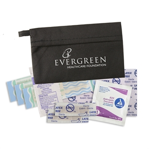 Promotional First Aid Kits-3512