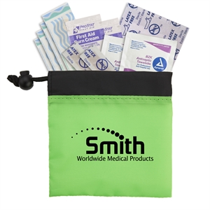 Promotional First Aid Kits-3540