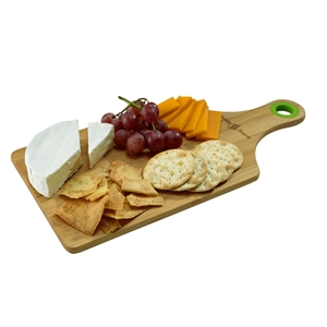 Promotional Cutting Boards-1396